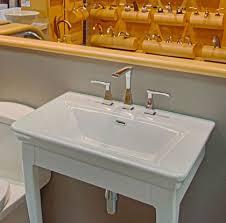 luxury sinks fixtures kitchen bathroom laundry room bar