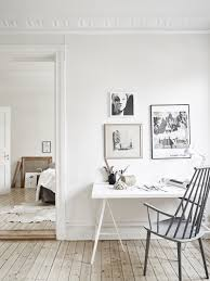scandinavian home decor ideas home style tips top to scandinavian