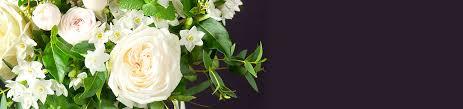 Sympathy Flowers Sympathy Flowers U0026 Bouquets The Real Flower Company