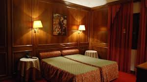hotel relais du foyer sal磽o do caf礬 da manh磽 foto di hotel relais du foyer chatillon
