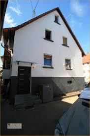 Immobilien Zum Kaufen Gesucht Haus Zum Kauf In ötisheim Wohn U0026 Gewerbeanwesen Mit Halle Für
