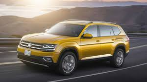volkswagen atlas 2017 2017 volkswagen atlas hd car wallpapers free download
