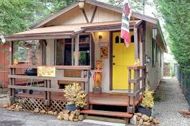 Bear Mountain Cottages by Big Bear Lake 2017 Big Bear Lake Cabin Rentals Airbnb