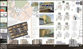 Architectural Layouts Architecture Design Portfolio Layout Yapidol Architectural Loversiq