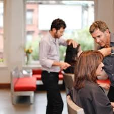 hairstyle on newburry street acote salon 189 photos 339 reviews hair salons 132 newbury