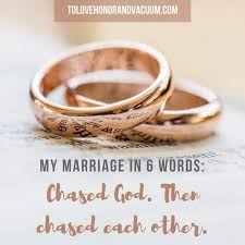 marriage ceremony quotes fb quote marriage in 6 words to honor and vacuum