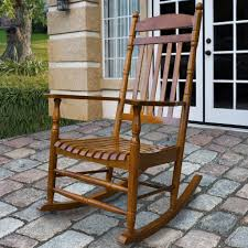 Walmart Patio Furniture Clearance by Patio Furniture Inspiration Walmart Patio Furniture Pallet Patio