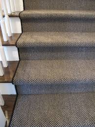 64 best stair runners images on pinterest stairs home and stair