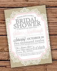 cheap wedding shower invitations best 25 cheap invitations ideas on diy invitation