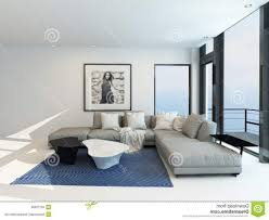 gray interior living room gray carpet grey ideas along withs