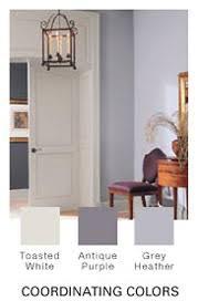 glidden paint toasted white glidden paint pinterest house