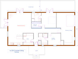 floor plans for a small house simple small house floor plans home lrg 28 x 40 corglife