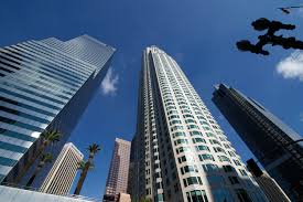 Event Space Rental Downtown Los Angeles Downtown La Attractions Things To Do In Los Angeles Near Miyako