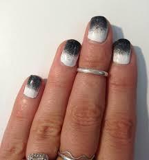 nine inch nails u2013 pdotties