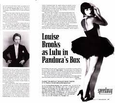 1993 venice by elisa leonelli