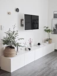 Home Decor Plants Living Room by 100 Home Decor Plants Living Room Best 20 Living Room Bench