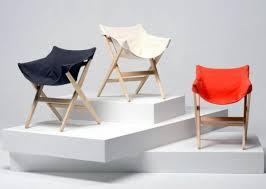 Modern Italian Designer Furniture  The Right Aesthetics To Home - Italian designer sofa