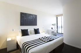 2 Bedroom Apartment Melbourne Accommodation 2 Bedroom Serviced Apartments Accommodation Melbourne Cbd