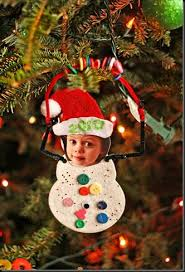 1034 best ornaments to make images on