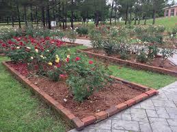 Botanical Gardens Dothan Alabama Dothan Area Botanical Gardens Picture Of Dothan Area Botanical