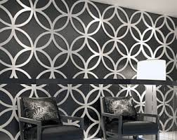 3D Wall Panels Wall Paneling Panele 3D Decorative Wall