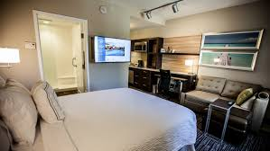 in suite designs towneplace suites marriott hotel development