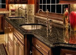 kitchen cabinet stain ideas stain kitchen cabinets datavitablog com