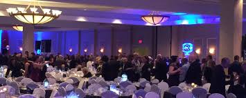 fundraising event gala themes and live auction ideas raffles