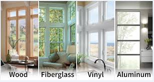 who makes the best fiberglass replacement windows 4 reasons why replacing windows is a investment milgard