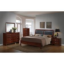 Best  Contemporary Bedroom Sets Ideas On Pinterest Modern - Full set of bedroom furniture