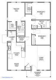 home plans by cost to build home plans cost to build new baby nursery house plans and cost new