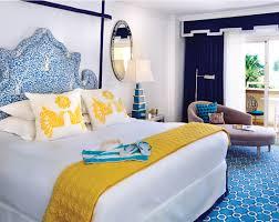 home interior design services interior design services design help for your home jonathan adler