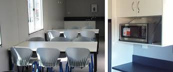 Drafting Table Brisbane by Custom Design Transportable Building Solutions Austeel