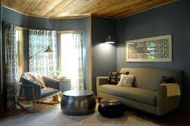 what u0027s the best wall color for living rooms
