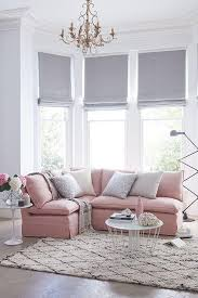 pink living room ideas pink living room ideas com pertaining to furniture inspirations 17