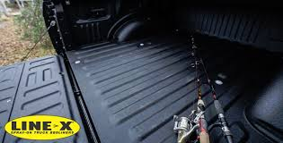 linex jeep blue line x of virginia beach spray on truck bedliners and truck