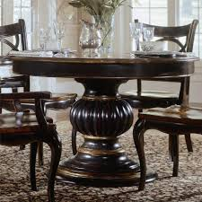 dining tables large round dining table seats 12 large round