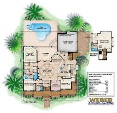 architecture house plans 38 best architecture colored floor plan images on
