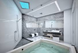 cool bathroom designs awesome cool bathrooms ideas cool bathrooms home interior design