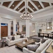 Sloped Ceiling Lighting Sloped Ceiling Lighting Kitchen Contemporary With Wood Trim Modern