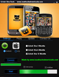 grindr xtra for android grindr xtra hack tool android ios