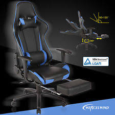 Cloud 9 Gaming Chair Gaming Chair Ebay