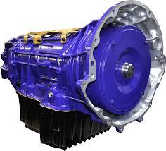 Dodge Ram Cummins Transmission - ats 545rfe automatic transmission 2003 09 dodge 1500 2500