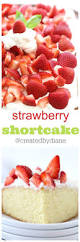2594 best strawberry passion images on pinterest desserts
