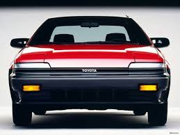 18 best toyota ae92 images on pinterest toyota automobile and