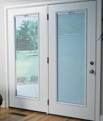 doggy door glass door dog door in a glass french door home improvement stack exchange
