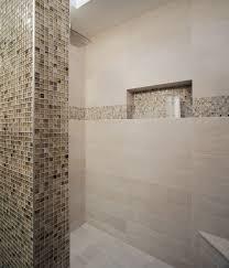 bathroom shower niche ideas bathroom luxury bathroom shower niche ideas in home remodel ideas