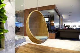 Cocoon Swing Chair Furniture Using Comfy Ikea Hanging Chair For Charming Home Also