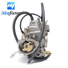online buy wholesale carburetor size from china carburetor size