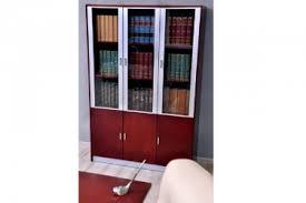 armadietto ufficio armadi piccoli e grandi per arredare il tuo ufficio con mobili